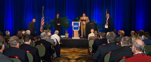 Photos from the 2015 Seminar
