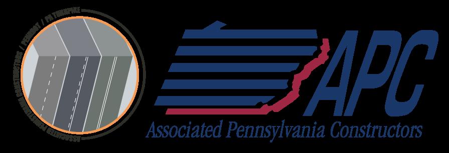 APC / PennDOT / PA Turnpike Fall Seminar